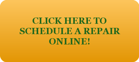 Click Here To Schedule A Repair Online